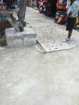 Stop 3 - Punta Morena