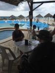 Stop #3 - Punta Morena
