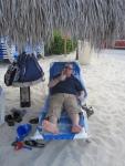 Radisson Aruba Beach