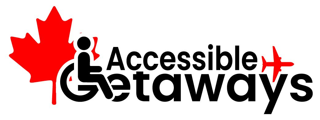 Accessible Getaways